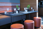 Lounge Restaurant
