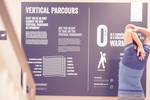 Local Sport Heroes_Vertical Parcours
