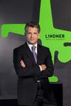 Otto Lindner